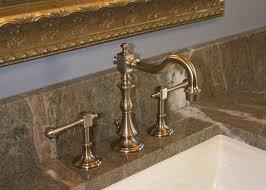 huntington brass kitchen faucet monarch signature collection widespread tub shower kitchen
