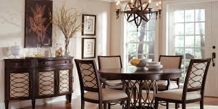 discount dining room table sets home design ideas and pictures