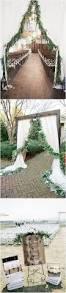 best 25 arch for wedding ideas on pinterest wedding arbor