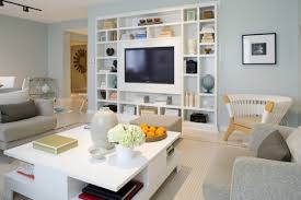 16 modern living room designs decorating ideas design trends