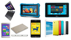 these are seven best tablets for kids u2014 quartz