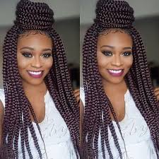 what products is best for kinky twist hairstyles on natural hair 14 best long kinky twists images on pinterest kinky twists