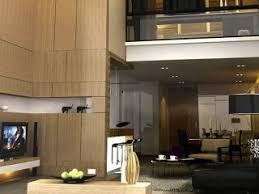 home design company in thailand interior design company bangkok shining 8 house interior design