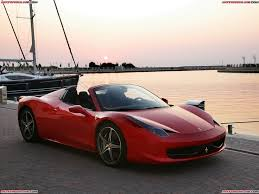 458 spider price philippines the 25 best 458 italia spider ideas on