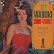hawaiian photo album 137 best album images on album covers cover