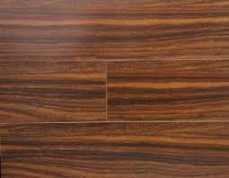 Hardwood Floor Samples Snap Together Real Hardwoof Flooring U2026 Dark Wood