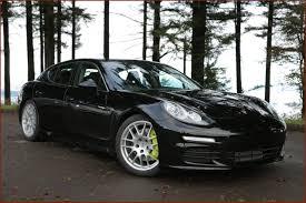 Porsche Panamera S E Hybrid - beautiful porsche panamera hybrid mpg u2013 super car