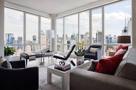 Floor Lamp Nyc Adorable Luxury Bedroom Apt Nyc Apartments Penaime