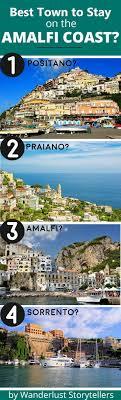 best 25 europe holidays ideas on cruises in europe