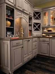 Dm Kitchen Design Nightmare by Mastercraft Kitchen Cabinets Detrit Us