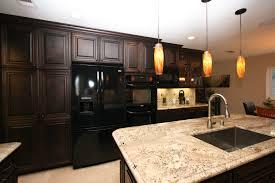 river white granite with dark cabinets river white granite with dark cabinets creative maxx ideas