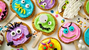 12 top rated halloween treats pillsbury com