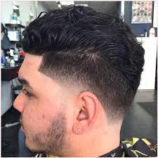best haircuts 2014 men along with briskdup and nice fade with