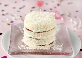 happy birthday dessert
