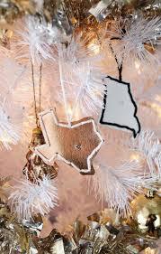 season college ornaments season frightening