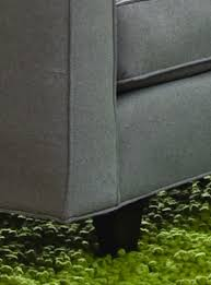 Rowe Dorset Sleeper Sofa Dorset Mini Sofa By Rowe Furniture Home Gallery Stores