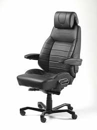 Comfortable Office Chairs Comfortable Chairs That Are Good For Your Back Thesecretconsul Com