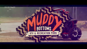 muddy monster truck videos skyrunner celebrates cajun muddy grass at muddy bottoms 2017