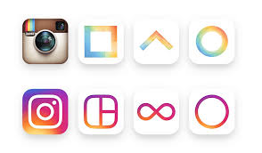 instagram apps for android instagram apps for android phone click tech tips