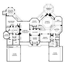 mansion floor plans castle marvellous mansion house plans gallery ideas design castle 20