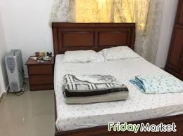 home furniture and items sell home furniture and items abu halifa in kuwait fridaymarket