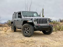 jeep j8 2018 jeep wrangler priced at 26 995 news top speed