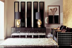 Download Modern Art Design Ideas Buybrinkhomescom - Modern art interior design