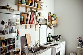 creative storage ideas for small kitchens tiny kitchen storage ideas klyaksa info