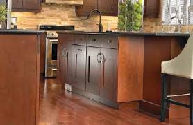 how to choose hardwood floors for your home orleans living