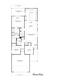 Skoolie Floor Plan 100 Del Webb Floor Plans House Plan Pulte Homes Floor Plans