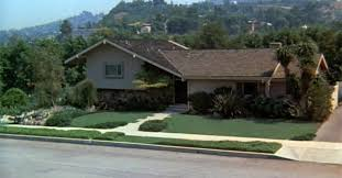 here u0027s what these 9 tv homes cost in real life