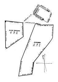 mission san diego de alcala floor plan 29 best san diego de alcalá july 16 1769 by father junipero serra