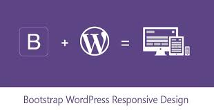 how to create a responsive theme based on bootstrap 3