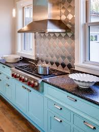 images of kitchen cabinets painted blue benjamin spectra blue painted kitchen cabinets