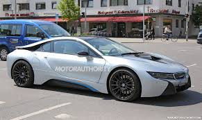 2018 m3 pricing guide and 2018 bmw i8 redesign and price car 2018 car 2018