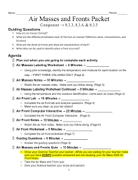 Map Worksheets Label World Map Worksheet 1 Introduction To Oceans Geographymonkey
