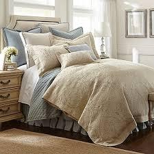 Luxury Comforter Sets Luxury Bedding Bed Bath U0026 Beyond