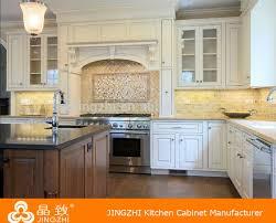 Knockdown Kitchen Cabinets Price Kitchen Cabinets Kitchen Design Modern Style High End Knock