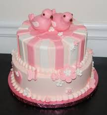 baby shower cakes for girls baby shower decoration ideas