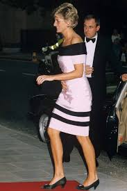 3233 best princesse diana images on pinterest lady diana