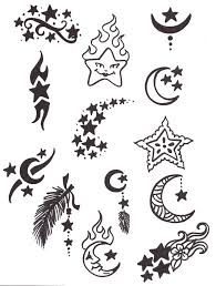 simple henna designs for beginners u2013 tattoo designs