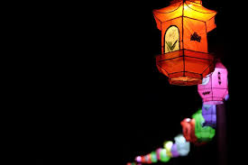 lantern new year five ways to celebrate the new year in new zealand in 2017