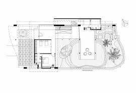 floor plan stunning beachfront home with under pool media room