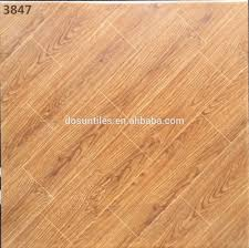 Best Way To Clean Laminate Floors Without Streaking Washing Laminate Floors Without Streaks
