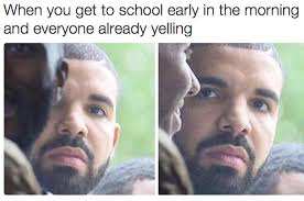 Drake Memes Funny - the 26 best drake memes that have ever existed