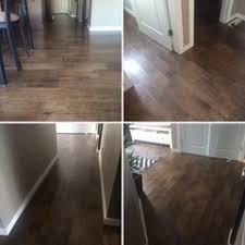 Mannington Laminate Flooring Problems - vinyl plank floor problems