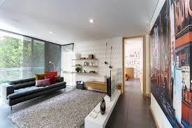 home interior shopping home decor amazing trendy home decor trendy home decor kitchen