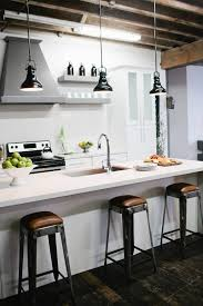 very small kitchens ideas kitchen very small kitchen design i kitchen design kitchen setup
