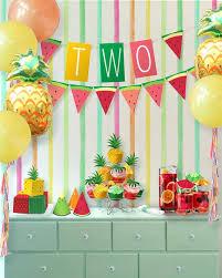 wholesale party supplies wholesale birthday party supplies online india kit tutti theme