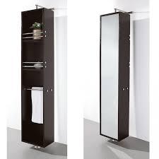 modern linen storage tower ikea linen tower with hamper bathroom